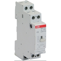 CABLE U-1000 R2V 3G1,5 C100 LA COURONNE  (01360411)