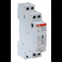 CABLE HO5VV-F 2 X 0.75 BLANC C50M LA COURONNE  (VVF2X075B)