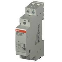 CABLE HO5VV-F 3 G 0.75 BLANC C50M LA COURONNE  (VVF3G075B)