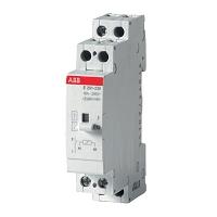 CABLE HO5VV-F 3 G 0.75 GRIS C50M LA COURONNE  (VVF3G075G)