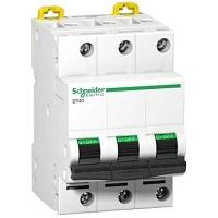 Wiser capteur mesure impulsions ATEX :compteur gaz, débitmètre, calor