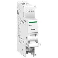 S.SERV. ELEC FASSANE SPA Elec asymetrique blanc 1000W