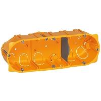 PINCE A DENUDER ISOLE 1000V BI-COMPOSANTS 6 150mm