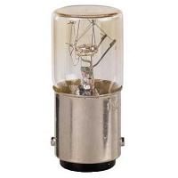 LAMPE BA9s 24V 2W   (DL1CE024)
