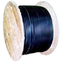 CABLE U-1000 R2V 2x10 T500  (01360250)