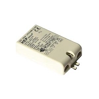 ALIMENTATION LED TBT 700mA 4W IP20 L.73 x l.40 x H.17mm