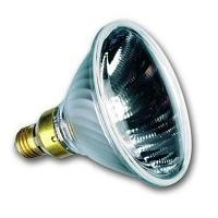 LAMPE HALOGENE HI-SPOT 50  40W 25° 230V E14   (0021081)