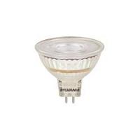 LAMPE REFLED SUPERIA RETRO MR 16 345 LM DIM 830 36° SL
