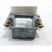 BOBINE ZA16 400V 50/60HZ