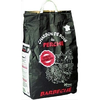 BOULET MAXIGRILL OU ECOGRILL SAC 10 KGS