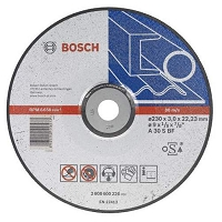 DISQUE DIAMANT 125X22,2 BEST GRES