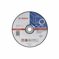 DISQUE A TRONCONNER 125X2.5 ACIER (LE DISQUE)