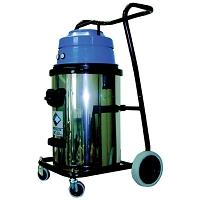 ASPIRATEUR NESO 250 cuve 25 litres 1300 watts
