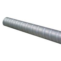 COND. FLEXIBLE GALVA 3M D 355