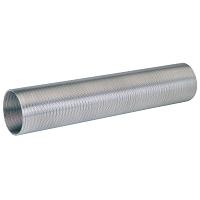 COND.FLEXIBLE ALU 3 M D 355 T