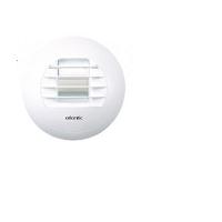 EVIER  CALYSPO 1C1/2 1E CUG651 BLANC ARTIC 970X500